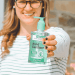 DIY Hand Sanitizer - Make Your Own Hand Sanitizer