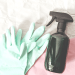 All Natural Disinfecting Spray
