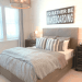 Rustic Boys Bedroom Design