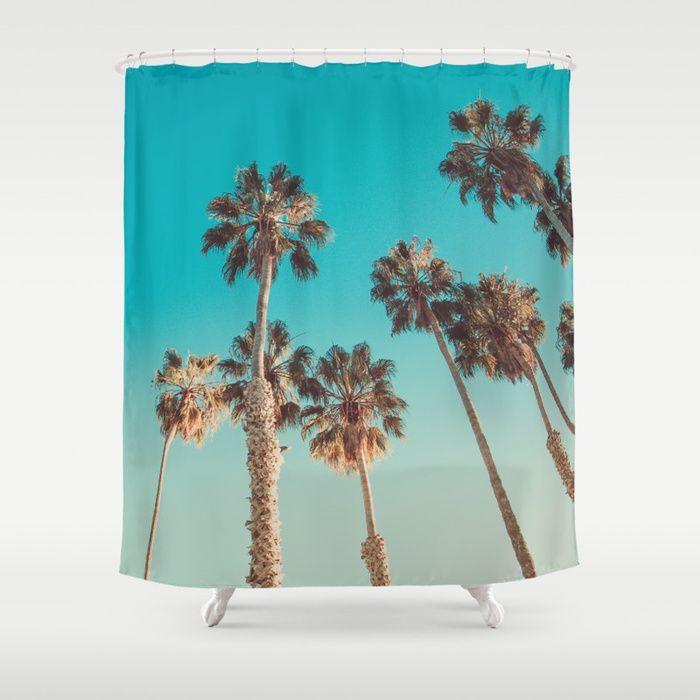 beachlovedecor com modern and beach themed home decor