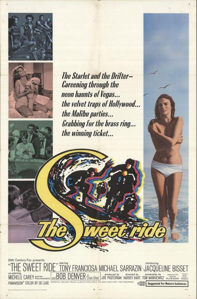 sweet-ride-1968-original-movie-poster-drama1