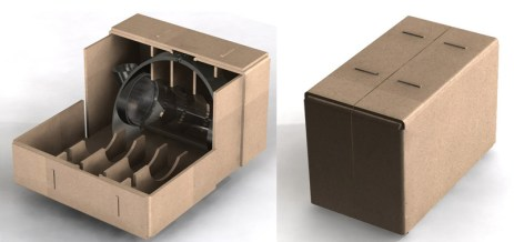 Foldingbox_2