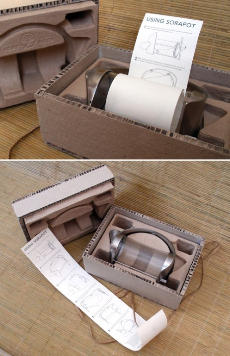Sorapot_packaging