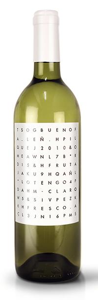 Image result for word wine lo tengo claro