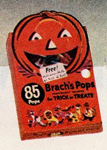 85BrachsPops-small