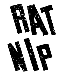 RatNipLogo