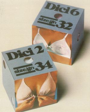 1974_DICI