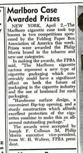 Billboard-1955