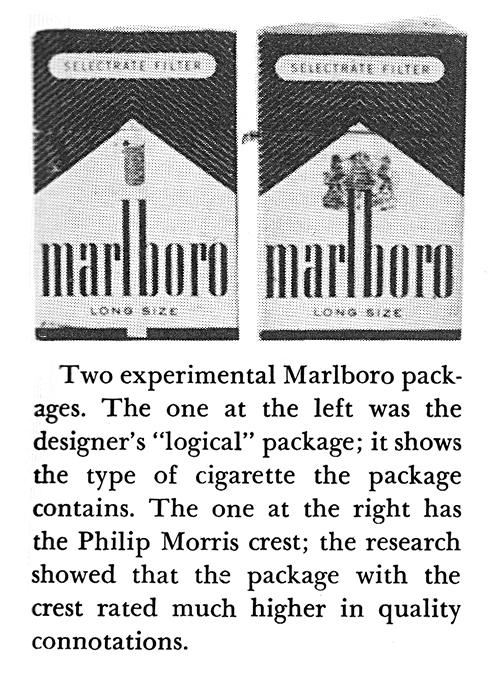 Price cigarettes Marlboro 2018