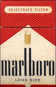 MarlboroLogicalPack