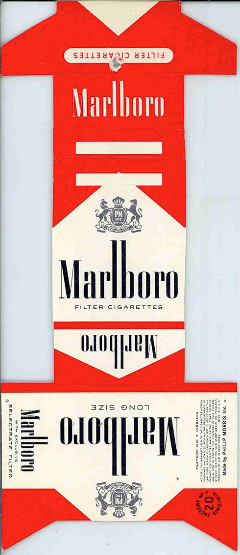 MarlboroPack1955