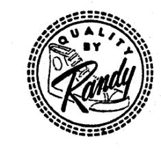 QualityByRandy