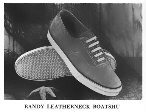 RandyLeatherneck-Boatshu