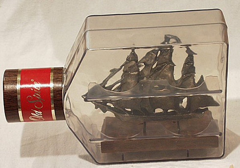 OldSpice-Ship-in-Bottle-Clear