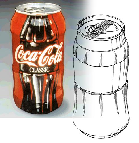 Coca-ColaContourCan2