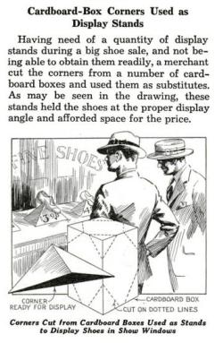 BoxCorners-PopularMechanics-1935