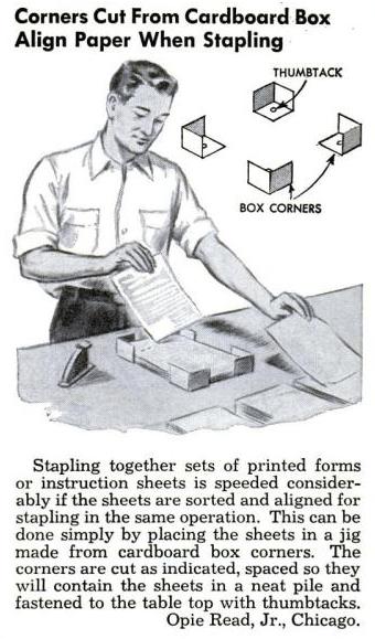 BoxCorners-PopularMechanics-1949