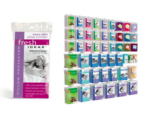 FreshIdeasDisplay-600 brand package design