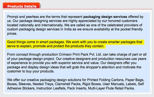 CrimsonPrintPack-Services