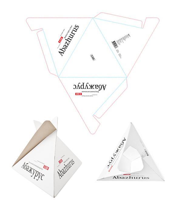 abazhurus-tetrahedral-packaging