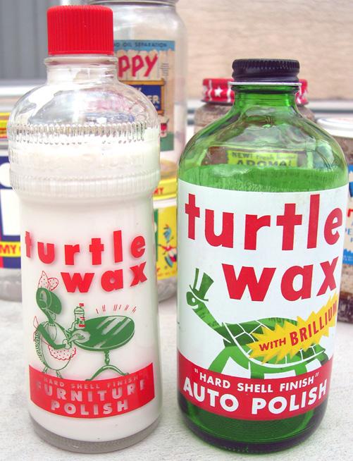MrsTurtleWax-TurtleWaxClassic