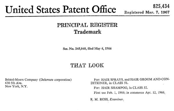 ThatLookTrademark-1966