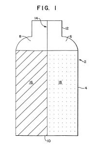 LiquidPlumr-patent-bottle
