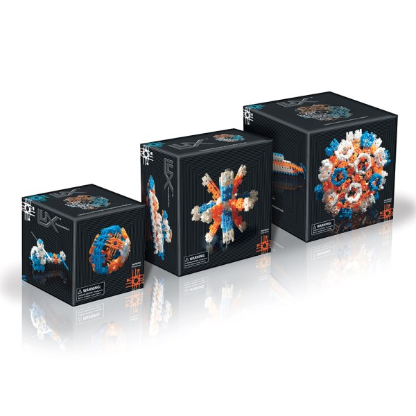 All3-3DBox-building-set-package design