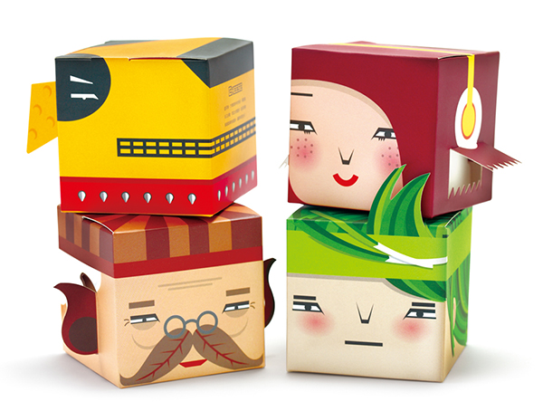 VictorBranding-Block-Family-Packaging
