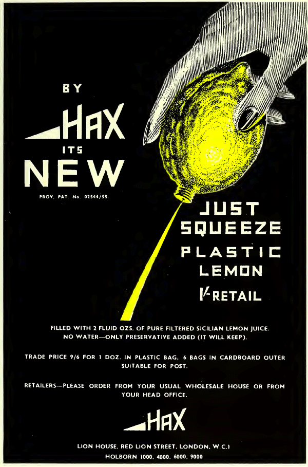 HaxLemonAd-1955-2-Color
