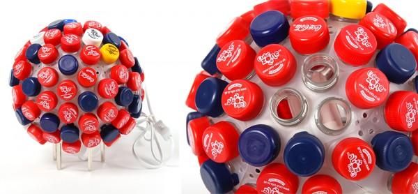 Provocative-Plastics-Captivate-Bottle-Cap-Light
