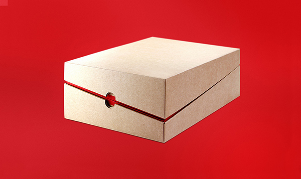 2Boxes-on-red