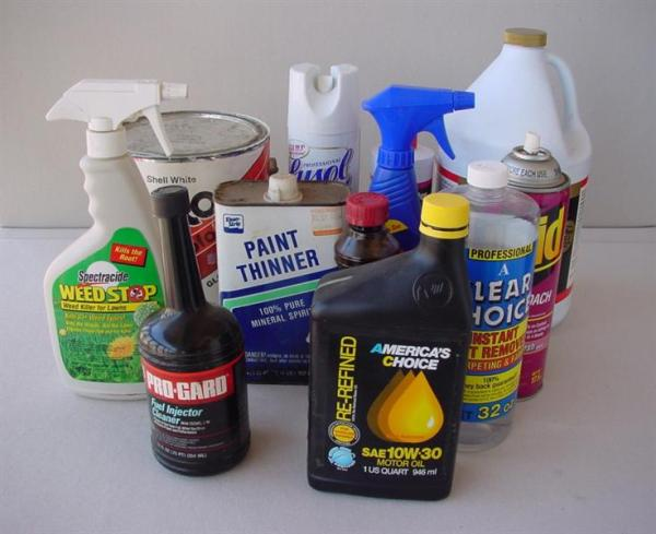 3-household_products