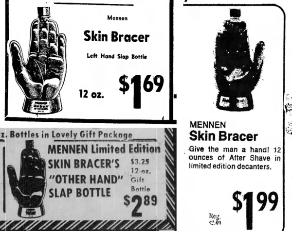 Slap-Bottle-Newspaper-ads-1972-1973