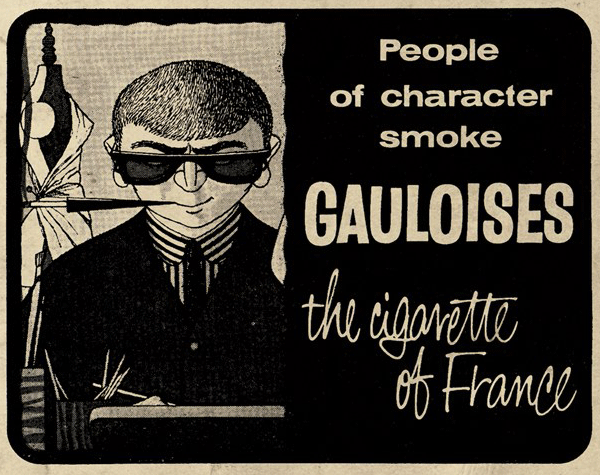 gauloises-ad-mod