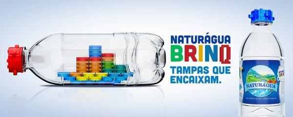 naturagua-brinq