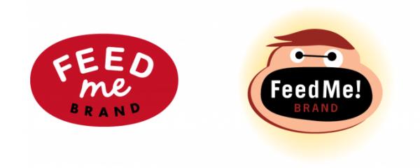 feed-me-brand-logos