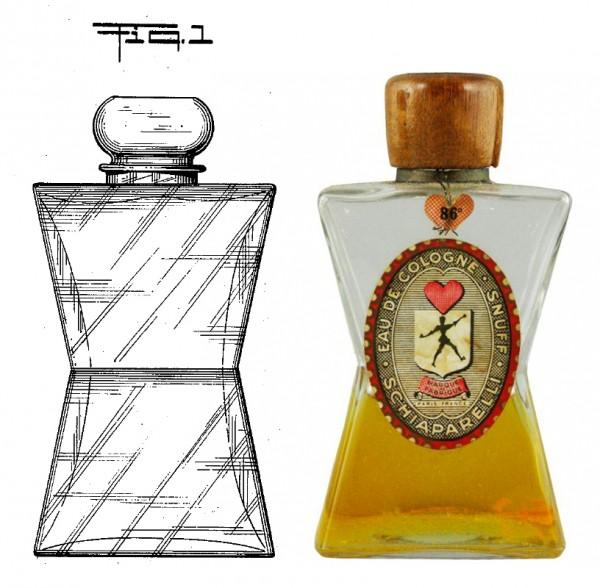 Raymond-Lowey-Snuff-bottle