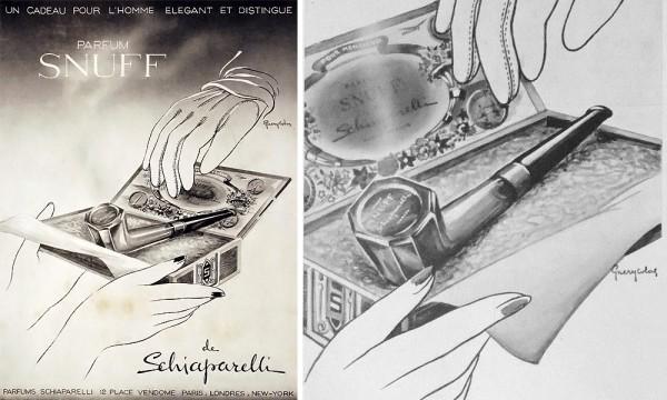 snuff-de-schiaparelli-Guerycolas