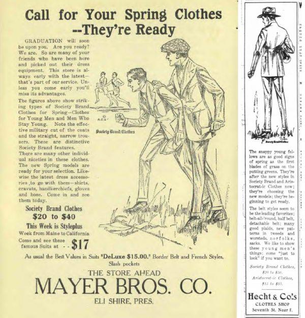 1917-Dudes-ad-cuts