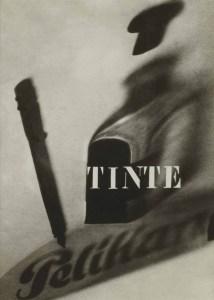 el-lissitzky-pelikan-tinte-1924