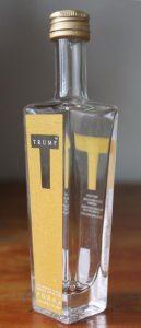 trump-original-vodka-mini-bottle