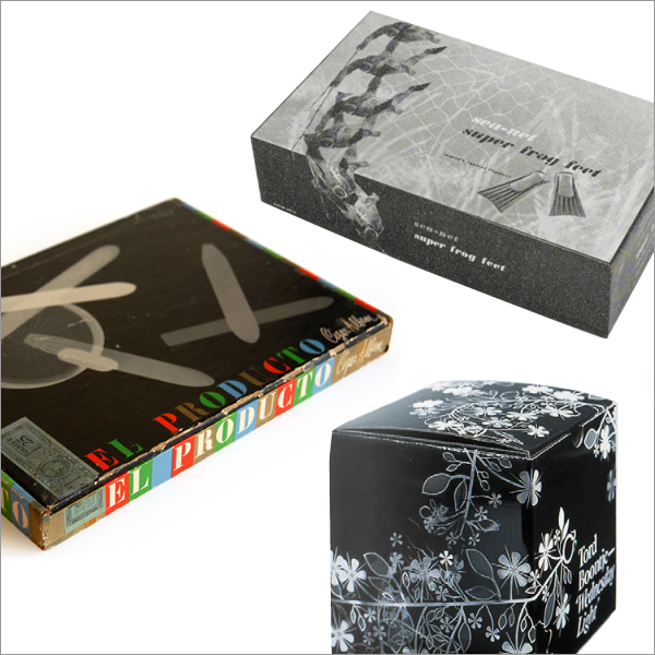 3-photogram-boxes photogram packaging