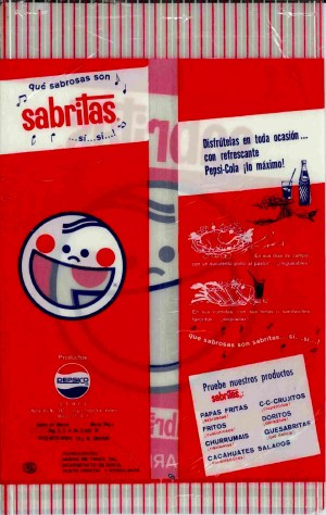 1968-Sabritas-chips-bag-back