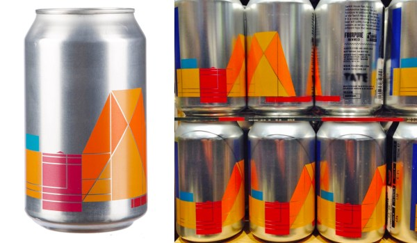 Canned-Tate-Museum-Beer
