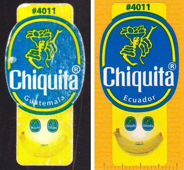Chiquita-Banana-Stickers-4011