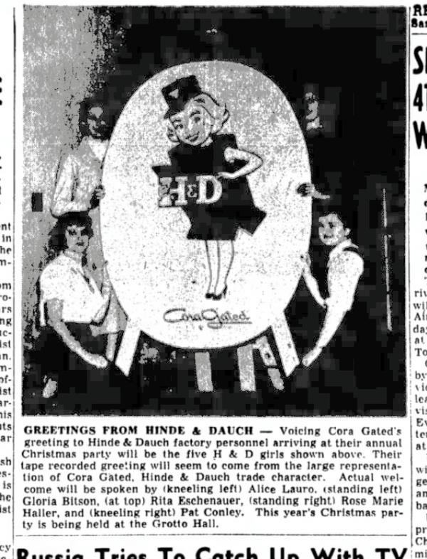 greetings-cora-gated-sandusky-register-1954