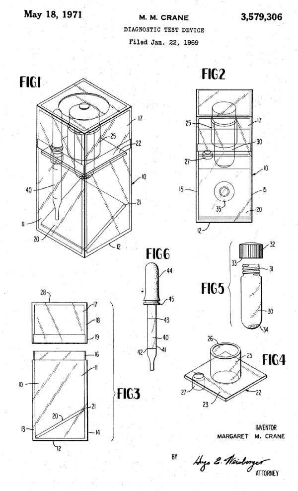 M-Crane-functional-Patent
