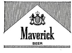 maverickbeer