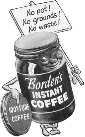 BordansCoffeeDetail